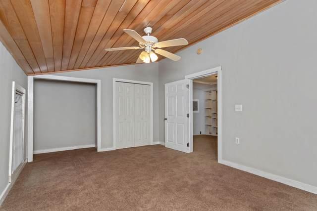 909 Mapoles Street, Crestview, FL 32536 (MLS #852287) :: ENGEL & VÖLKERS