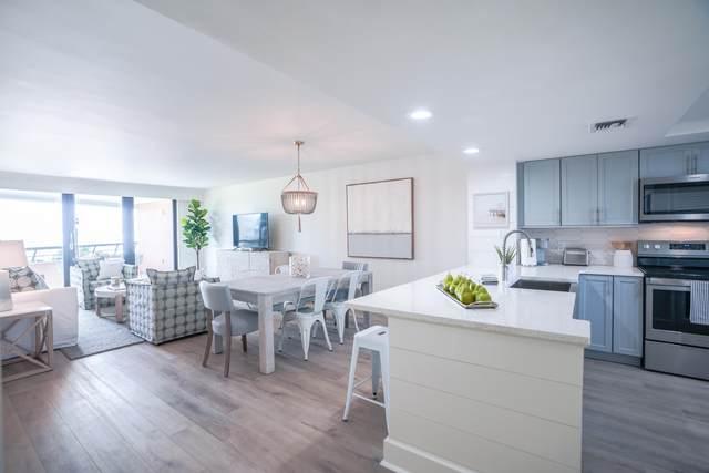 291 Scenic Gulf Drive Unit 307, Miramar Beach, FL 32550 (MLS #852291) :: Counts Real Estate Group