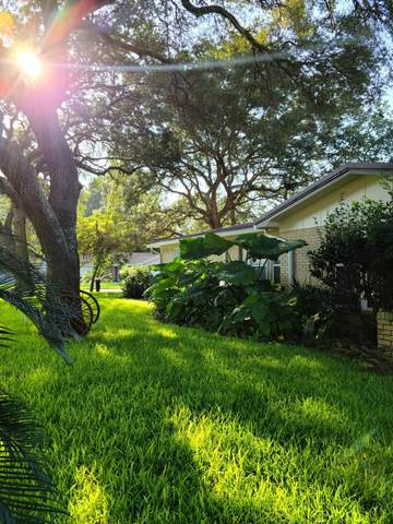 600 Lombard Circle, Fort Walton Beach, FL 32547 (MLS #852297) :: Counts Real Estate on 30A
