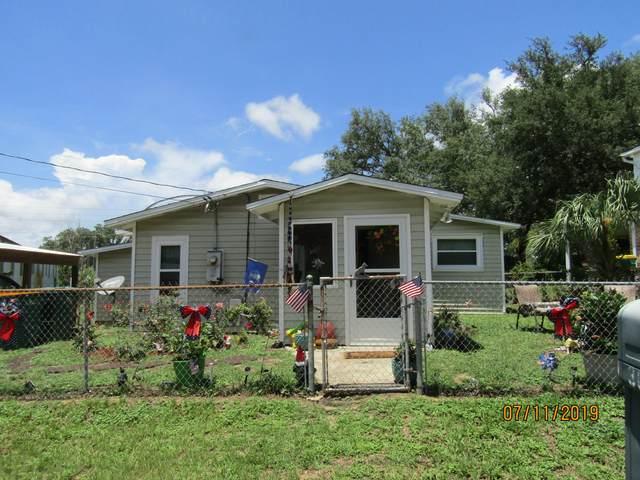 308 Iowa Street, Niceville, FL 32578 (MLS #852341) :: Better Homes & Gardens Real Estate Emerald Coast