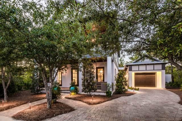 68 N Heritage Dunes Lane, Santa Rosa Beach, FL 32459 (MLS #852378) :: Berkshire Hathaway HomeServices Beach Properties of Florida