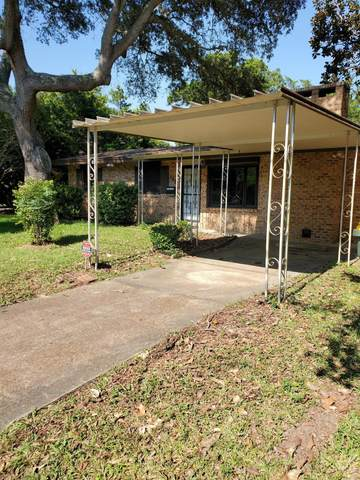 109 NW Robinwood Drive, Fort Walton Beach, FL 32548 (MLS #852401) :: Counts Real Estate on 30A
