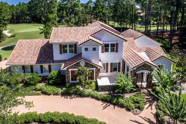 3958 Baytowne Avenue, Miramar Beach, FL 32550 (MLS #852479) :: Better Homes & Gardens Real Estate Emerald Coast