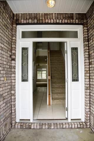 319 Nathey Avenue, Niceville, FL 32578 (MLS #852498) :: Linda Miller Real Estate