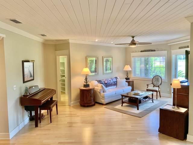 5230 Tivoli Drive #5230, Miramar Beach, FL 32550 (MLS #852526) :: Better Homes & Gardens Real Estate Emerald Coast