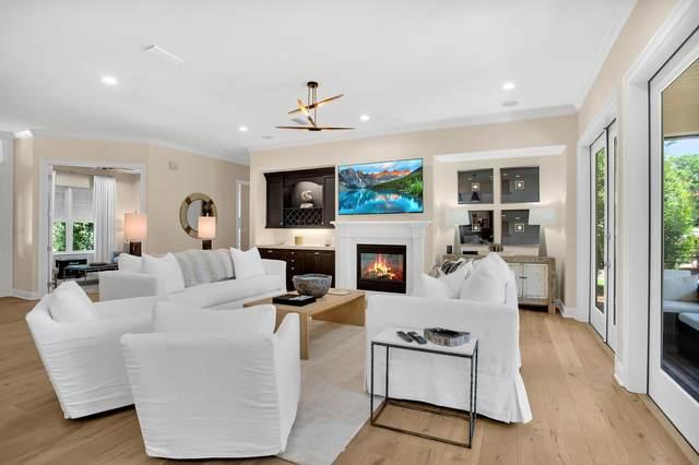 1475 Baytowne Ave E, Miramar Beach, FL 32550 (MLS #852548) :: Berkshire Hathaway HomeServices Beach Properties of Florida
