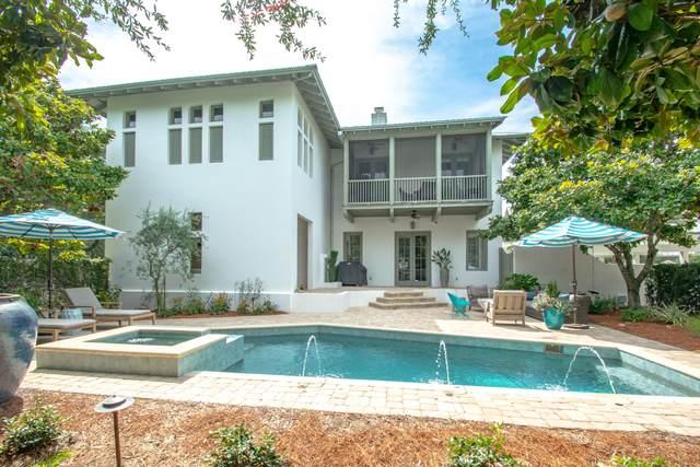 127 E Long Green Road, Rosemary Beach, FL 32461 (MLS #852804) :: RE/MAX By The Sea