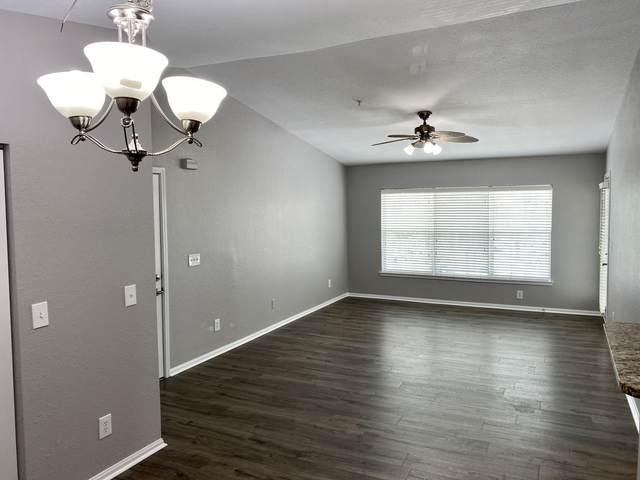 4010 Dancing Cloud Court #393, Destin, FL 32541 (MLS #852942) :: The Premier Property Group