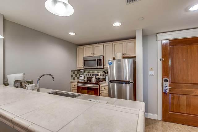 9500 Grand Sandestin Boulevard #2221, Miramar Beach, FL 32550 (MLS #852952) :: Vacasa Real Estate
