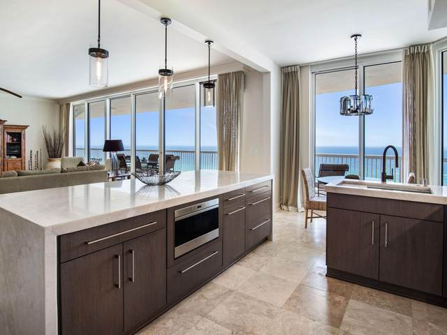 15400 Emerald Coast Parkway Ph2b & T-135, Destin, FL 32541 (MLS #853010) :: Vacasa Real Estate