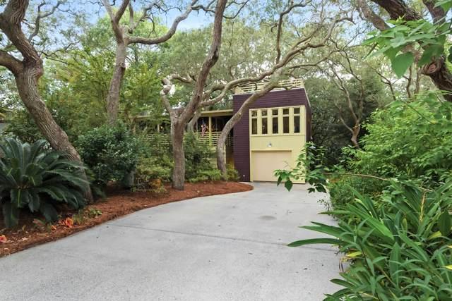 235 N Bishop Road, Santa Rosa Beach, FL 32459 (MLS #853043) :: Vacasa Real Estate