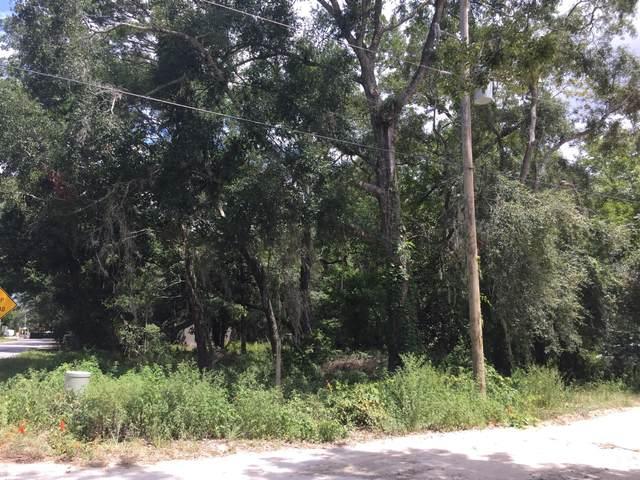 45 Sally Lane, Santa Rosa Beach, FL 32459 (MLS #853074) :: Keller Williams Realty Emerald Coast