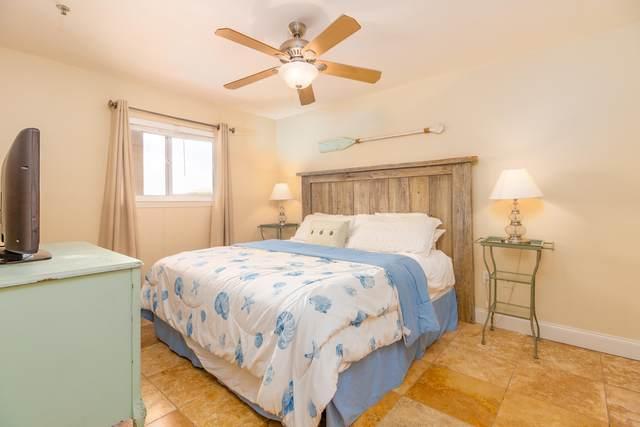162 Windancer Lane Unit 309, Miramar Beach, FL 32550 (MLS #853167) :: Vacasa Real Estate