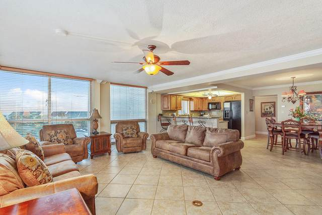 900 Gulf Shore Drive Unit 3041, Destin, FL 32541 (MLS #853219) :: Berkshire Hathaway HomeServices PenFed Realty