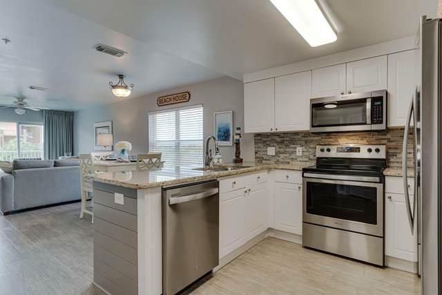 2076 Scenic Gulf Drive #3015, Miramar Beach, FL 32550 (MLS #853248) :: The Premier Property Group