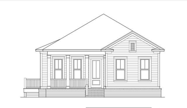 5 Front Porch Circle, Niceville, FL 32578 (MLS #853311) :: Vacasa Real Estate