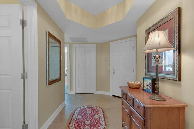 15500 Emerald Coast Parkway Unit 506, Destin, FL 32541 (MLS #853341) :: 30A Escapes Realty