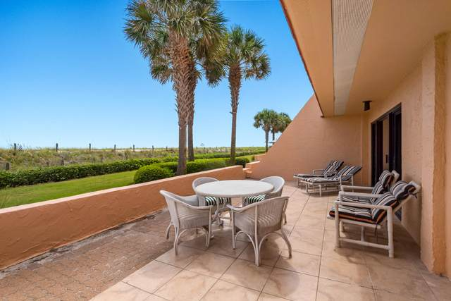 520 Gulf Shore Drive Unit 105, Destin, FL 32541 (MLS #853511) :: Scenic Sotheby's International Realty