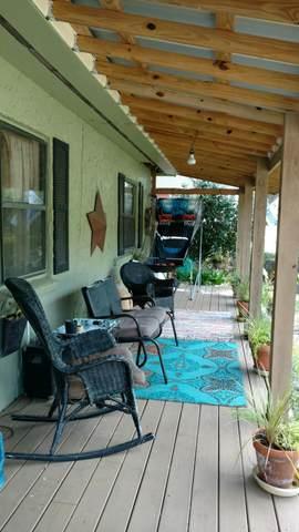 106 3rd Street, Niceville, FL 32578 (MLS #853700) :: Vacasa Real Estate