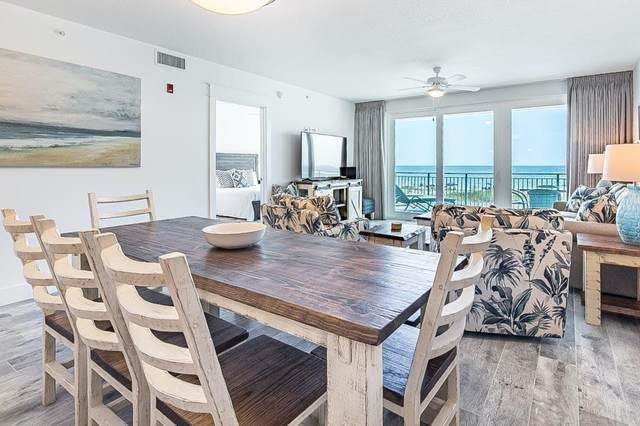 858 Scallop Court #202, Fort Walton Beach, FL 32548 (MLS #854439) :: 30A Escapes Realty