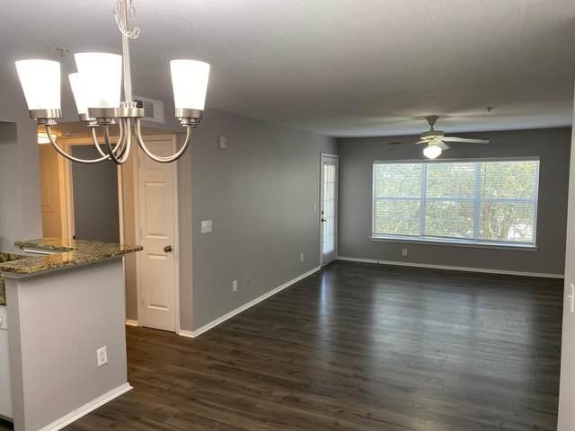 4010 Dancing Cloud Court Unit 390, Destin, FL 32541 (MLS #854521) :: The Premier Property Group