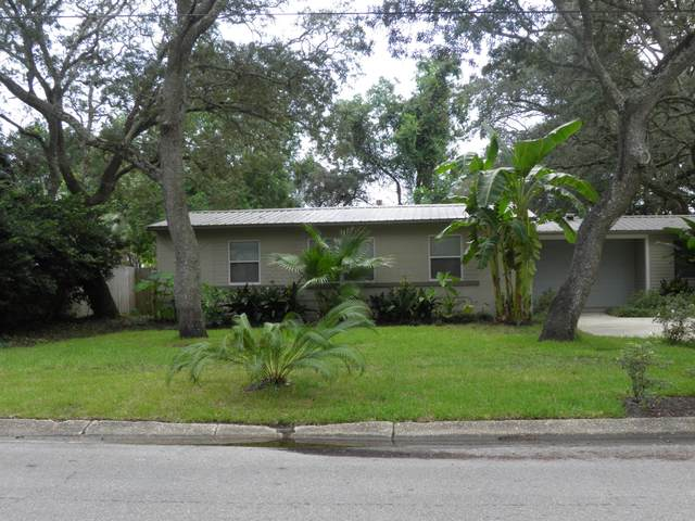 118 Merle Circle, Fort Walton Beach, FL 32547 (MLS #854624) :: Somers & Company