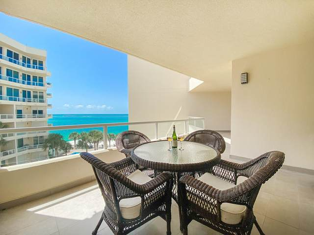 100 Gulf Shore Drive #401, Destin, FL 32541 (MLS #854789) :: 30a Beach Homes For Sale