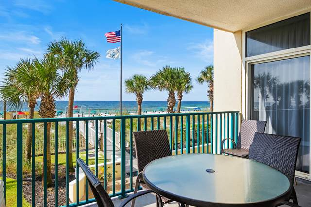 1018 Highway 98 #120, Destin, FL 32541 (MLS #854814) :: Berkshire Hathaway HomeServices Beach Properties of Florida