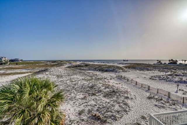 122 Gulf Winds Court, Destin, FL 32541 (MLS #854827) :: 30A Escapes Realty