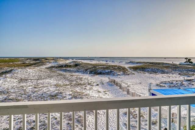 123 Gulf Winds Court, Destin, FL 32541 (MLS #854828) :: 30A Escapes Realty