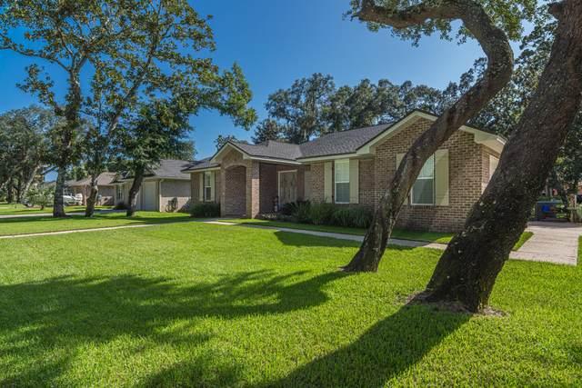 36 SE Pryor Road, Fort Walton Beach, FL 32548 (MLS #854845) :: Counts Real Estate Group