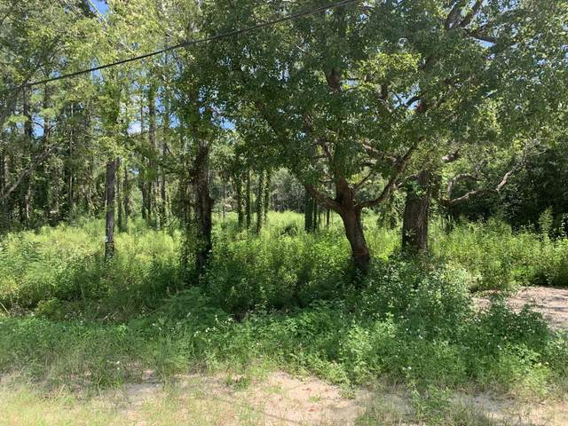 000 W County Hwy 83A, Freeport, FL 32439 (MLS #855077) :: Briar Patch Realty