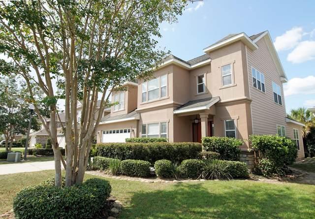 1592 Venice Avenue, Fort Walton Beach, FL 32547 (MLS #855237) :: Vacasa Real Estate