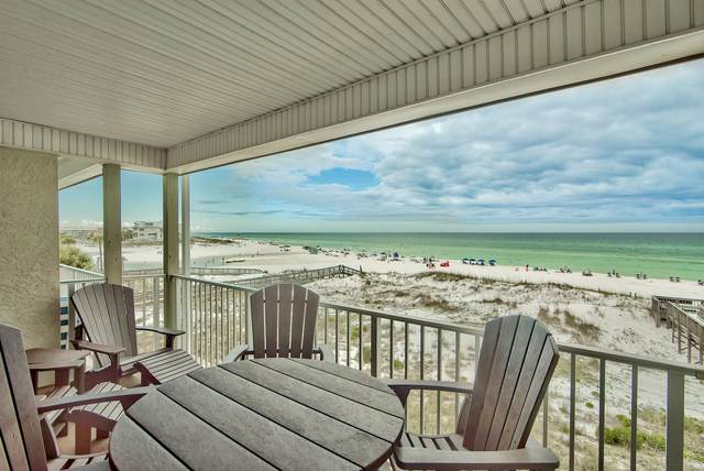 561 E Eastern Lake #203, Santa Rosa Beach, FL 32459 (MLS #855301) :: 30A Escapes Realty
