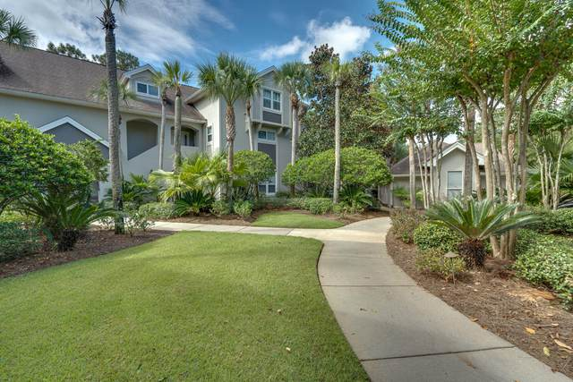 8567 Turnberry Drive ., Miramar Beach, FL 32550 (MLS #855397) :: The Premier Property Group