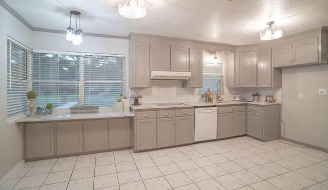 203 Camden Road, Pensacola, FL 32514 (MLS #855495) :: Vacasa Real Estate