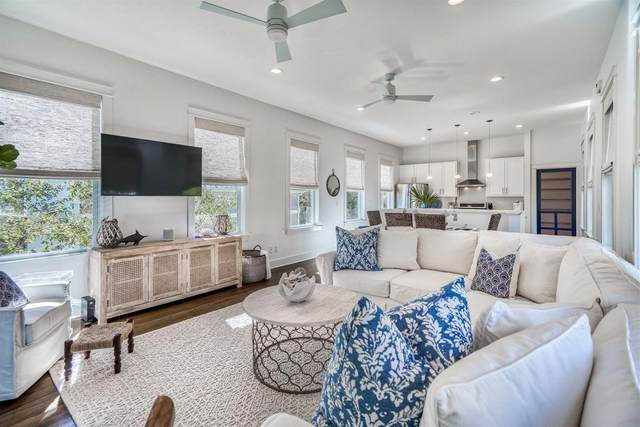 100 S Gulf Drive, Santa Rosa Beach, FL 32459 (MLS #855575) :: 30A Escapes Realty