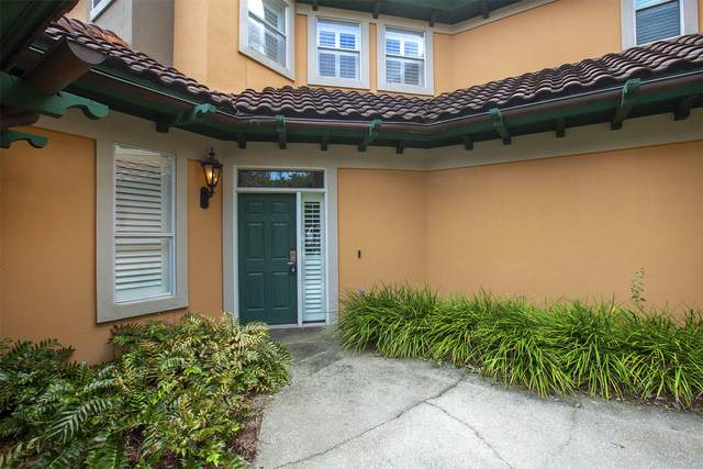 5438 Tivoli Terrace Drive, Miramar Beach, FL 32550 (MLS #855743) :: Somers & Company