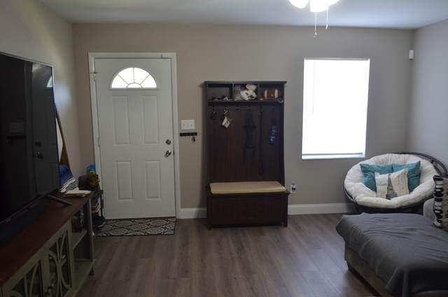 176 5Th Avenue, Shalimar, FL 32579 (MLS #855746) :: Somers & Company