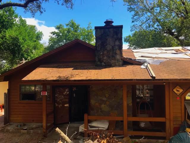 1013 Gloria Avenue, Fort Walton Beach, FL 32547 (MLS #855842) :: Keller Williams Realty Emerald Coast