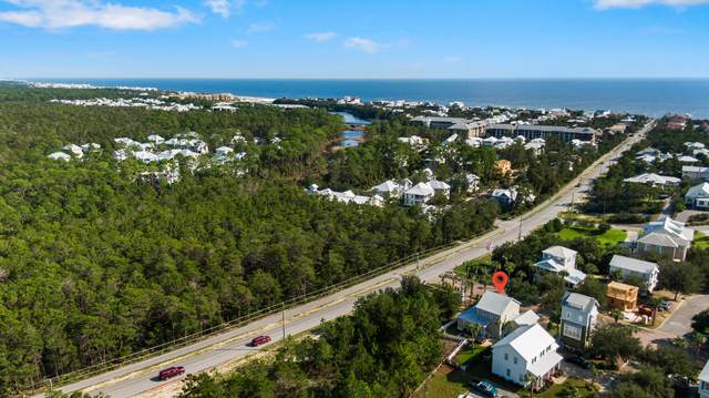 363 Village Boulevard, Santa Rosa Beach, FL 32459 (MLS #855967) :: Scenic Sotheby's International Realty