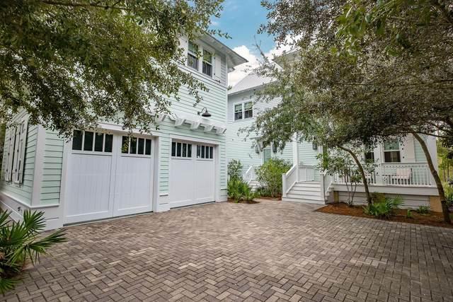 373 Needlerush Drive, Santa Rosa Beach, FL 32459 (MLS #855998) :: Classic Luxury Real Estate, LLC