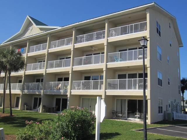 2606 Scenic Gulf Drive Unit 4301, Miramar Beach, FL 32550 (MLS #856072) :: Coastal Lifestyle Realty Group