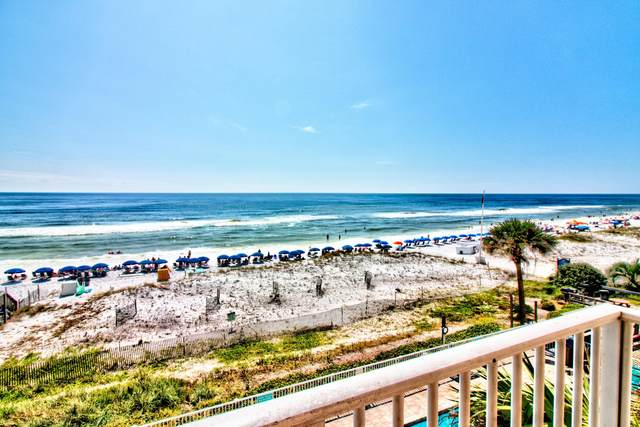 2996 Scenic Hwy 98 #308, Destin, FL 32541 (MLS #856176) :: Briar Patch Realty