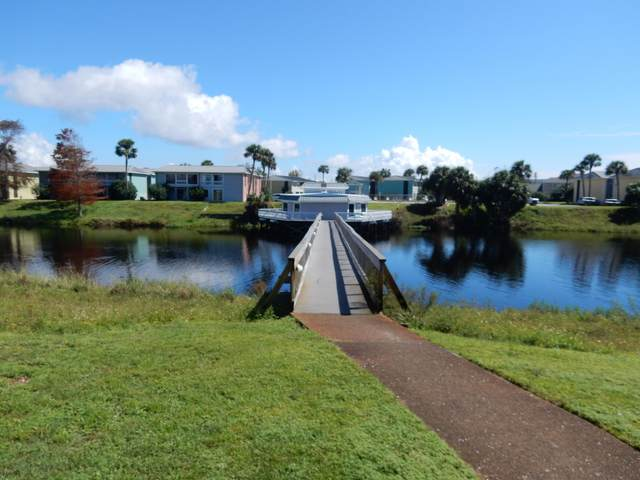 4000 Gulf Terrace Drive Unit 292, Destin, FL 32541 (MLS #856186) :: Engel & Voelkers - 30A Beaches
