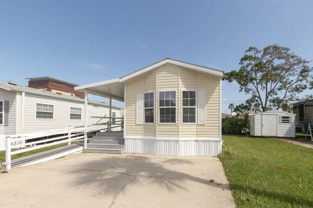 15 E Bradley Street #6, Miramar Beach, FL 32550 (MLS #856203) :: Scenic Sotheby's International Realty