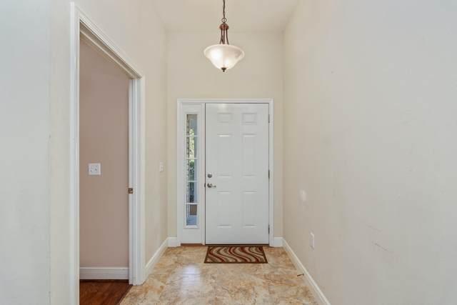 112 Pointer Lane, Crestview, FL 32536 (MLS #856293) :: EXIT Sands Realty