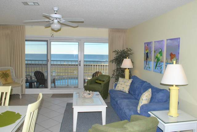 2606 Scenic Gulf Drive #2211, Miramar Beach, FL 32550 (MLS #856295) :: Corcoran Reverie