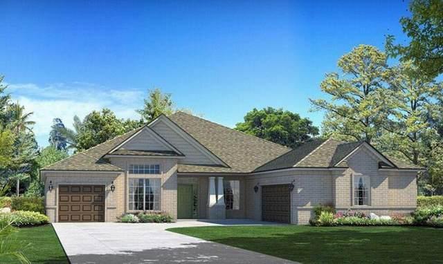 370 Mango Lane, Freeport, FL 32439 (MLS #856332) :: Coastal Luxury