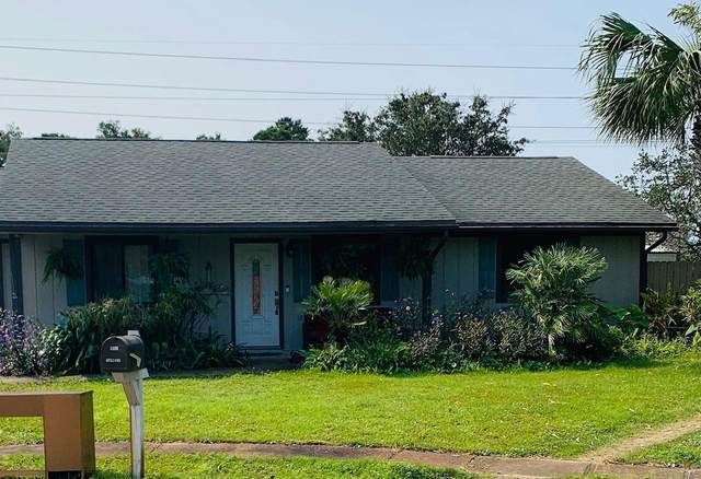 1227 Quail Ridge Drive, Destin, FL 32541 (MLS #856525) :: Better Homes & Gardens Real Estate Emerald Coast